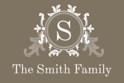 Family Poster Generator