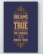Pursue Them Poster
