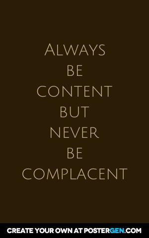 Content Print
