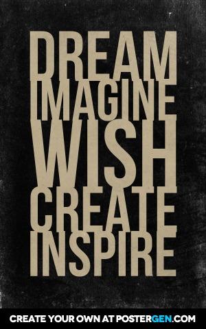 Wish Print