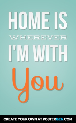 With You Print