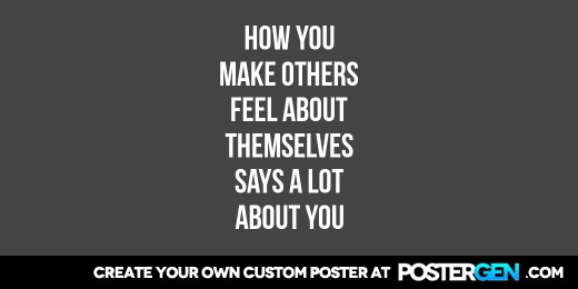 Custom About You Twitter Cover Maker