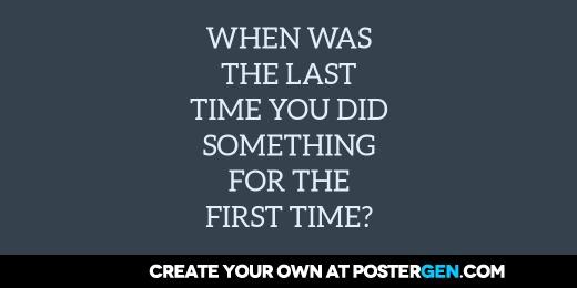 Custom First Time Twitter Cover Maker