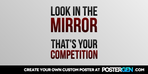 Custom Mirror Twitter Cover Maker