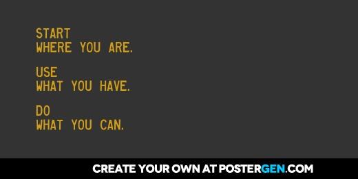 Custom Start Use Do Twitter Cover Maker