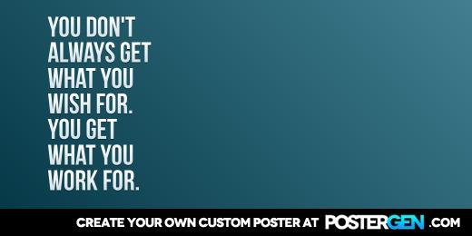 Custom Work For Twitter Cover Maker