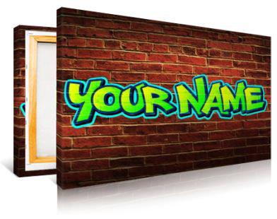 Graffiti Creator Postergen Com