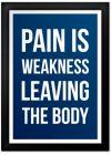 Pain Print